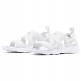Nike Owaysis W CK9283-100 white 4