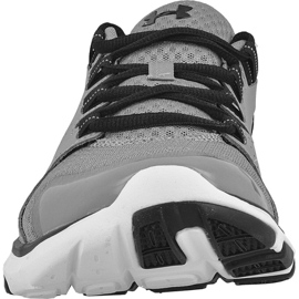 Under Armour Under Armor Micro G Limitless Trening M 1264966-035 training shoes 2