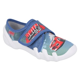 Befado Soft-B children's shoes 273X286 1