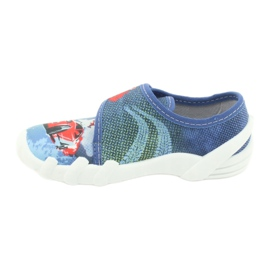 Befado Soft-B children's shoes 273X286 2