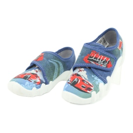 Befado Soft-B children's shoes 273X286 3