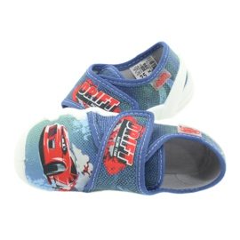 Befado Soft-B children's shoes 273X286 5