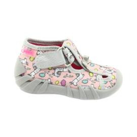 Befado children's shoes 190P099 1