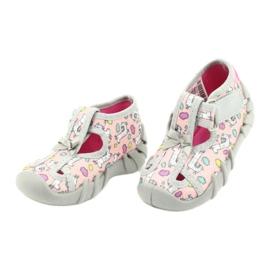 Befado children's shoes 190P099 3