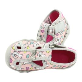 Befado children's shoes 190P099 5