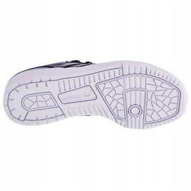 Adidas W Rivalry Low W FV3347 shoes black 3