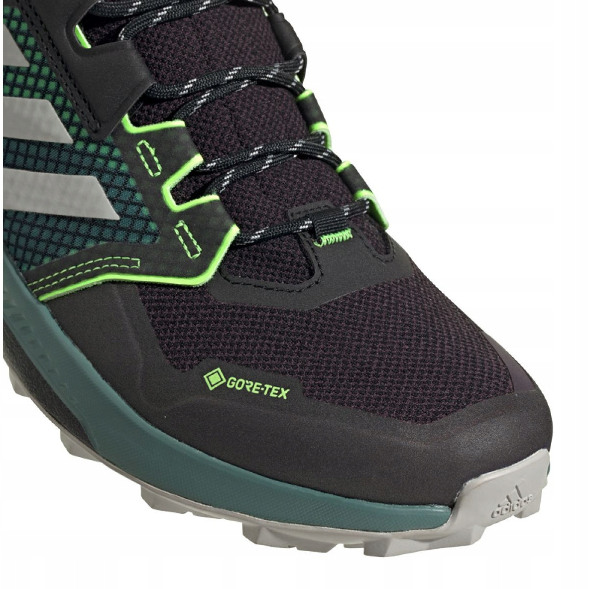 Adidas Terrex Trailmaker Gtx M FW9450 shoes