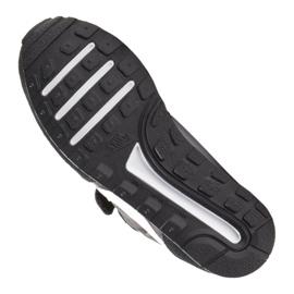 Nike Md Valiant Psv Jr CN8559-002 shoe black 4
