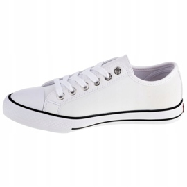 Nike Levi's Stan Buck Lady W 222984-794-50 white 1