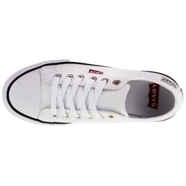 Nike Levi's Stan Buck Lady W 222984-794-50 white 2