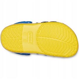 Crocs kids Fl Minions Multi Clg Kids yellow 205 512 730 5