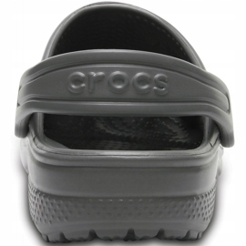 Crocs for children Crocband Classic Clog K Kids gray 204536 0DA grey 4