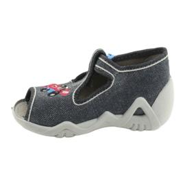 Befado children's shoes 217P106 2