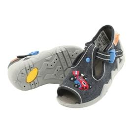 Befado children's shoes 217P106 4