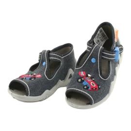 Befado children's shoes 217P106 3