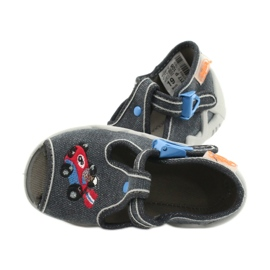 Befado children's shoes 217P106 5