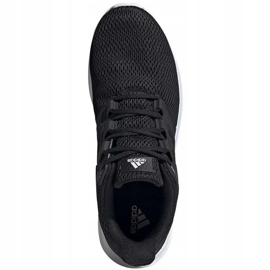 Adidas men's shoes Ultimashow black FX3624