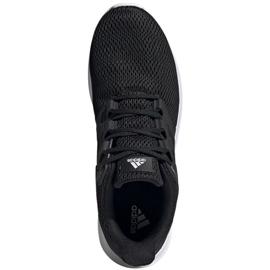Running shoes adidas Ultimashow M FX3624 black 1
