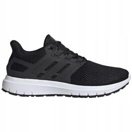 Running shoes adidas Ultimashow M FX3624 black 2