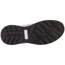 Kappa Sigbo W 242890 1469 shoes beige grey 5