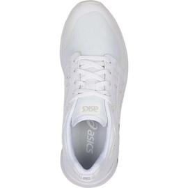 Asics Gelsaga Sou Gs Jr 1194A043 101 white 1