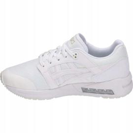 Asics Gelsaga Sou Gs Jr 1194A043 101 white 2