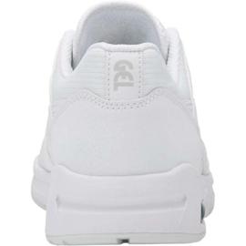 Asics Gelsaga Sou Gs Jr 1194A043 101 white 3