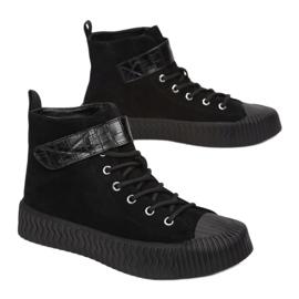 Vices 8591-38-black 1