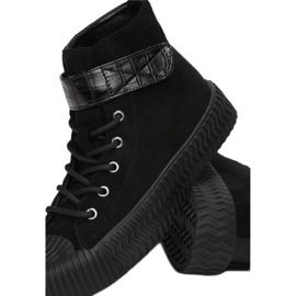 Vices 8591-38-black 2