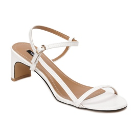 Vices 3379-71-white 1