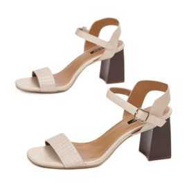 Vices 3386-43-1.beige 1