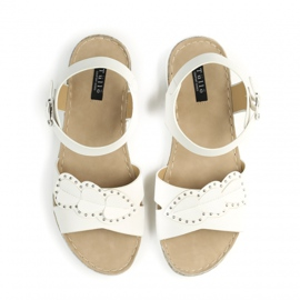 Vices 3223-41 White 36 41 2