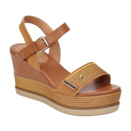Vices 6280-49-yellow 2