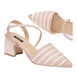 Vices 3372-45-pink 1
