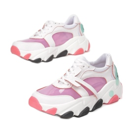 Vices 8542-45-pink 1