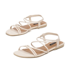 Vices 3358-43-1.beige 1