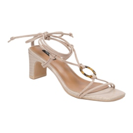 Vices 3367-43-1.beige 1