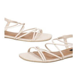 Vices 3358-43-1.beige 2