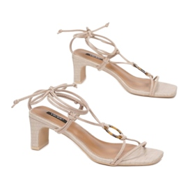 Vices 3367-43-1.beige 2