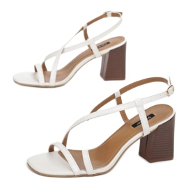 Vices 3388-71-white 1