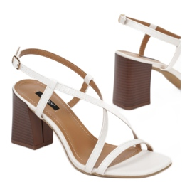 Vices 3388-71-white 2