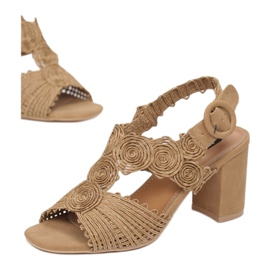 Vices 3381-42-beige 1