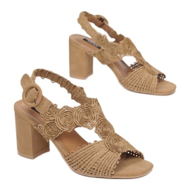 Vices 3381-42-beige 2