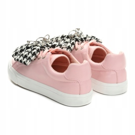 Vices 8390-20 Pink 36 41 1