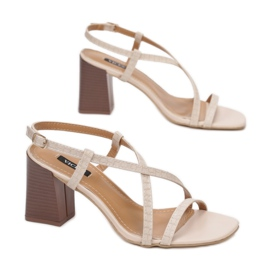 Vices 3388-43-1.beige 1