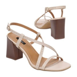 Vices 3388-43-1.beige 2