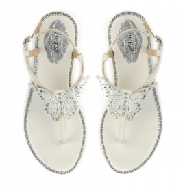 Vices 9208-41 White 36 41 2
