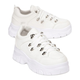 Vices 8547-71-white 1