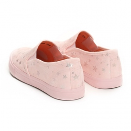 Vices 8386-20 Pink 36 41 1