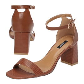 Vices 3376-54-brown 1